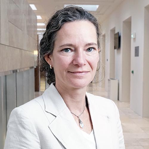 Foto Gerdien Meijerink