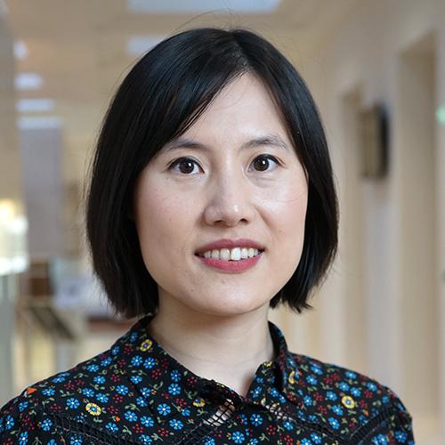 Kan Ji