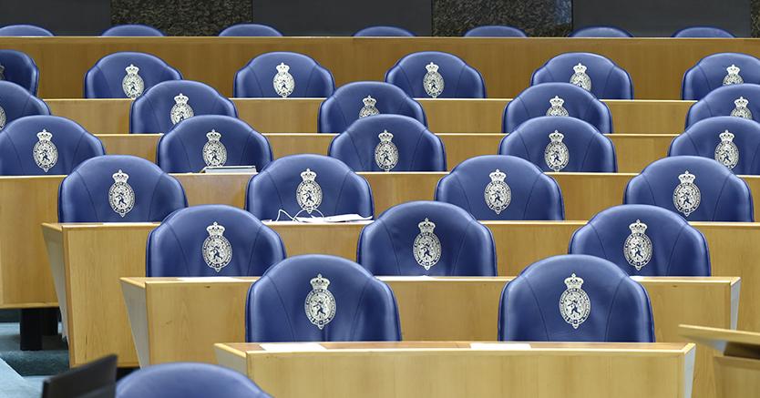 CPB Persconferentie Keuzes in Kaart 2018-2021